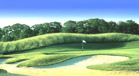 Scotland Run Golf Club, Williamstown, New Jersey, 08094 - Golf Course Photo