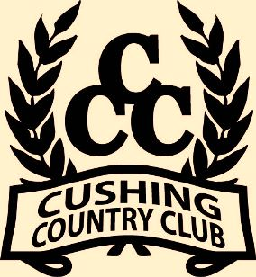 Cushing Country Club,Cushing, Oklahoma,  - Golf Course Photo