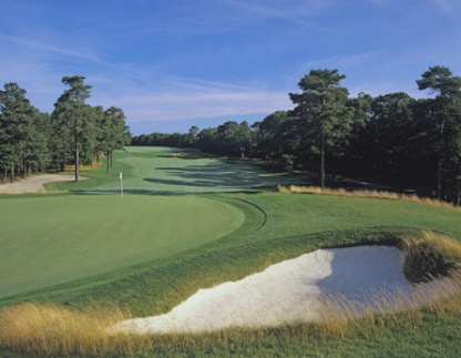 Galloway National Golf Club,Galloway Township, New Jersey,  - Golf Course Photo