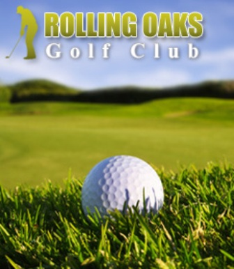 Rolling Oaks Golf Course,Rocky Point, New York,  - Golf Course Photo