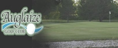 Auglaize Country Club, Defiance, Ohio, 43512 - Golf Course Photo