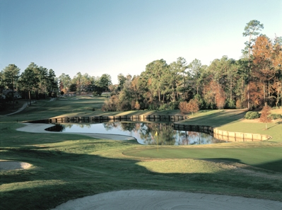 Timbercreek Golf Club,Daphne, Alabama,  - Golf Course Photo