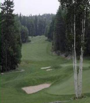 Windham Country Club | Windham Golf Course, Windham, New Hampshire, 03087 - Golf Course Photo