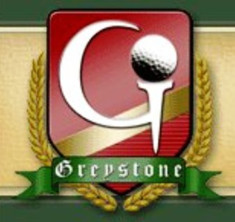 Greystone Golf & Country Club, Denham Springs, Louisiana, 70726 - Golf Course Photo