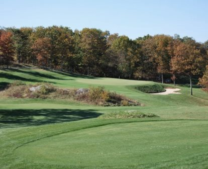 Meadow At Peabody, The,Peabody, Massachusetts,  - Golf Course Photo