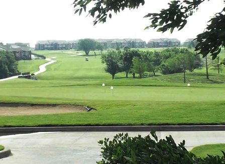 Derby Golf & Country Club,Derby, Kansas,  - Golf Course Photo