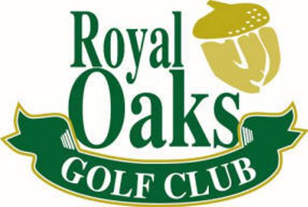 Royal Oaks Golf Club,Lebanon, Pennsylvania,  - Golf Course Photo