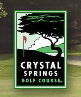 Crystal Springs Golf Club,Haverhill, Massachusetts,  - Golf Course Photo
