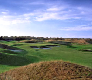 Magnolia Creek Golf Links,League City, Texas,  - Golf Course Photo