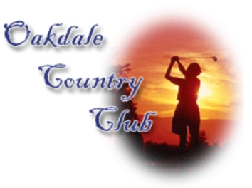 Oakdale Country Club,Florence, South Carolina,  - Golf Course Photo