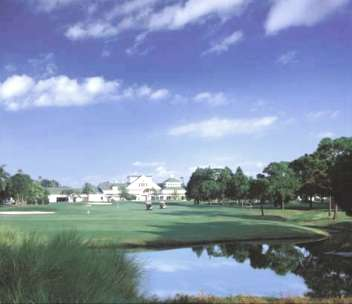 Belleview Biltmore Resort & Spa,Belleair, Florida,  - Golf Course Photo