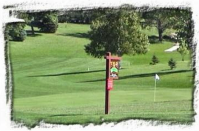 Schleswig Golf Course,Schleswig, Iowa,  - Golf Course Photo