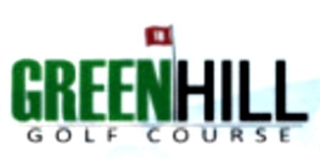 Green Hill Golf Course, CLOSED,Dothan, Alabama,  - Golf Course Photo