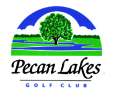 Pecan Lakes Golf Course,Navasota, Texas,  - Golf Course Photo