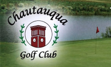 Chautauqua Golf Club, Hill Course,Chautauqua, New York,  - Golf Course Photo
