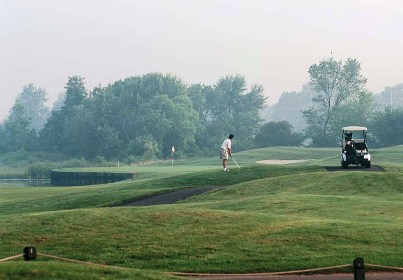 Turtle Creek Golf Club,Limerick, Pennsylvania,  - Golf Course Photo