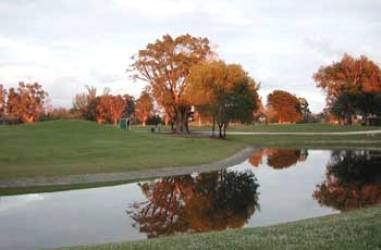 Golf Course Photo, Sunrise Country Club, Sunrise, 33313