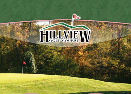 Hillview Golf Course, CLOSED 2014,Cleves, Ohio,  - Golf Course Photo