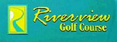 Riverview Golf Course CLOSED 2011,Kirtland, New Mexico,  - Golf Course Photo