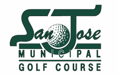 San Jose Municipal Golf Course,San Jose, California,  - Golf Course Photo