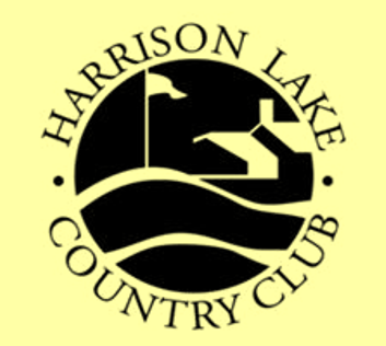 Harrison Lake Country Club,Columbus, Indiana,  - Golf Course Photo