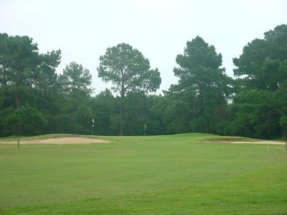 Bishopville Country Club,Bishopville, South Carolina,  - Golf Course Photo