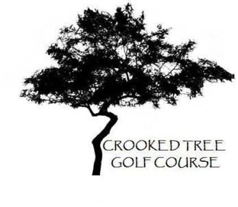 Crooked Tree Golf Course, Tucson, Arizona, 85742 - Golf Course Photo