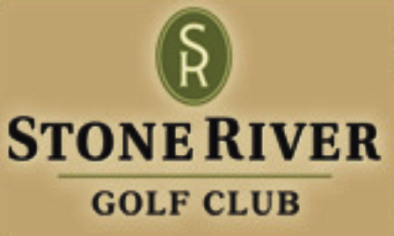 Stone River Golf Club,Royse City, Texas,  - Golf Course Photo