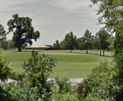 Village Creek Golf Club, Village Creek Golf Course,Newport, Arkansas,  - Golf Course Photo
