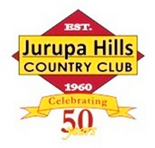 Golf Course Photo, Jurupa Hills Country Club, Riverside, 92509