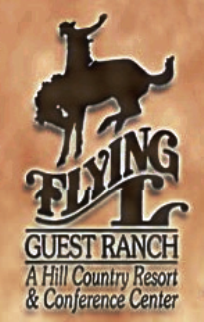 Flying L Guest Ranch Golf Course, Bandera, Texas, 78003 - Golf Course Photo