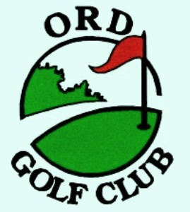 Ord Golf Club,Ord, Nebraska,  - Golf Course Photo
