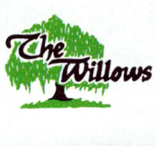 Golf Courses At Kenton County, The Willows,Independence, Kentucky,  - Golf Course Photo