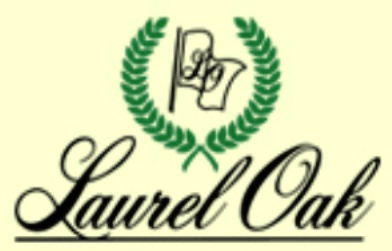 Laurel Oaks Golf Club
