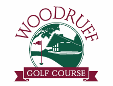 Woodruff Golf Course,Joliet, Illinois,  - Golf Course Photo