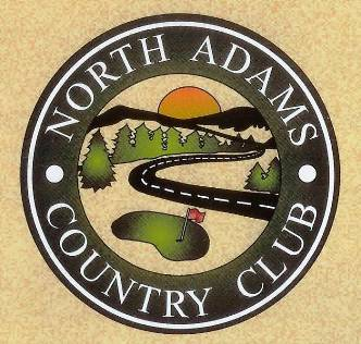 North Adams Country Club, CLOSED 2013,Clarksburg, Massachusetts,  - Golf Course Photo
