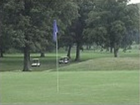 Crowles Ridge Recreation Center Golf Course,Bloomfield, Missouri,  - Golf Course Photo