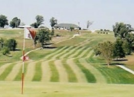 St. James Golf Club | St. James Golf Course, Saint James, Missouri, 65559 - Golf Course Photo
