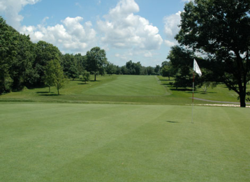 Raritan Valley Country Club,Bridgewater, New Jersey,  - Golf Course Photo