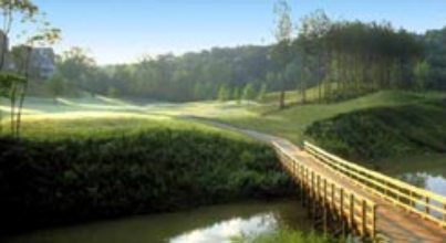 Bears Best Atlanta, Suwanee, Georgia, 30024 - Golf Course Photo