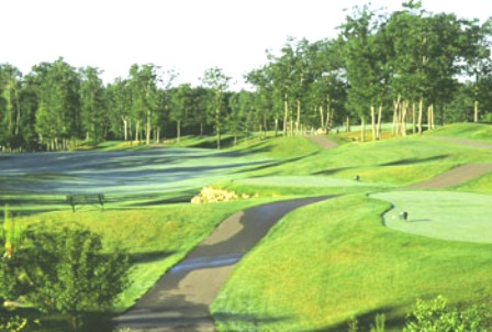 Golf Course Photo, Ledges Golf Club | Ledges Golf Course, York, 03909