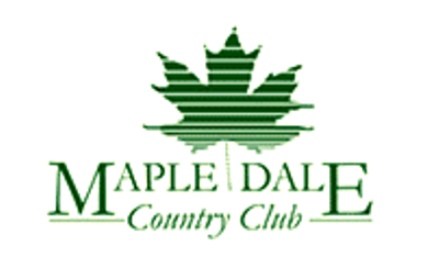 Mapledale Country Club,Dover, Delaware,  - Golf Course Photo