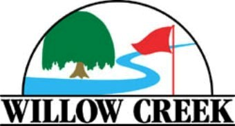 Willow Creek Golf Course CLOSED, West Des Moines, Iowa, 50265 - Golf Course Photo