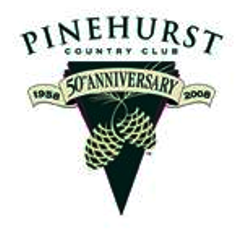 Pinehurst Country Club -Pinehurst Nine Hole