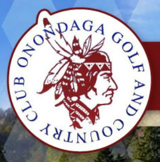 Onondaga Golf & Country Club | Onadaga Golf Course,Fayetteville, New York,  - Golf Course Photo