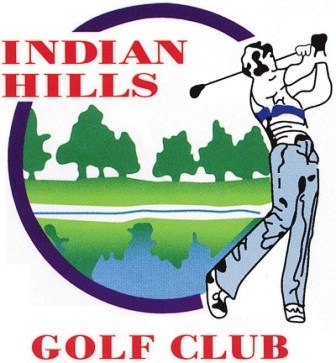 Indian Hills Golf Club, Tiskilwa, Illinois, 61368 - Golf Course Photo