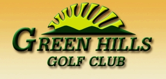 Green Hills Golf Club,Riddleton, Tennessee,  - Golf Course Photo