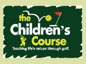 Childrens Course, The,Gladstone, Oregon,  - Golf Course Photo