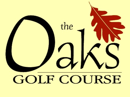 Oaks Golf Club, The, Leavenworth, Kansas, 66048 - Golf Course Photo