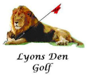 Lyons Den Golf Course,Canal Fulton, Ohio,  - Golf Course Photo